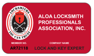 overland park locksmith