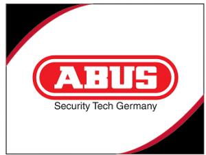 Abus-Locks