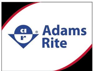 Adams-Rite-Locks