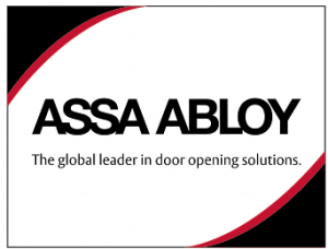 Assa-Abloy-Locks