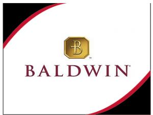 Baldwin-Locks
