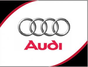 Locksmith-For-Audi