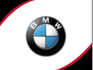 Locksmith-For-BMW
