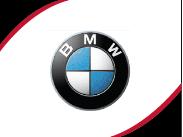 Locksmith-For-BMW