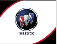 Locksmith-For-Buick