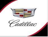 Locksmith-For-Cadillac