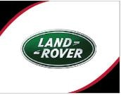 Locksmith-For-Land Rover