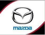 Locksmith-For-Mazda