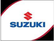 Locksmith-For-Suzuki