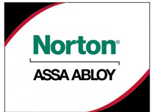Norton-Locks