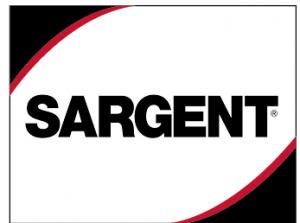 Sargent-Locks