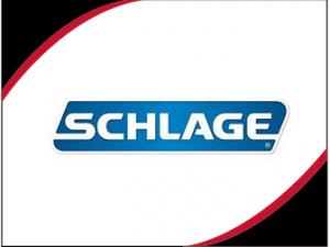 Schlage-Locks