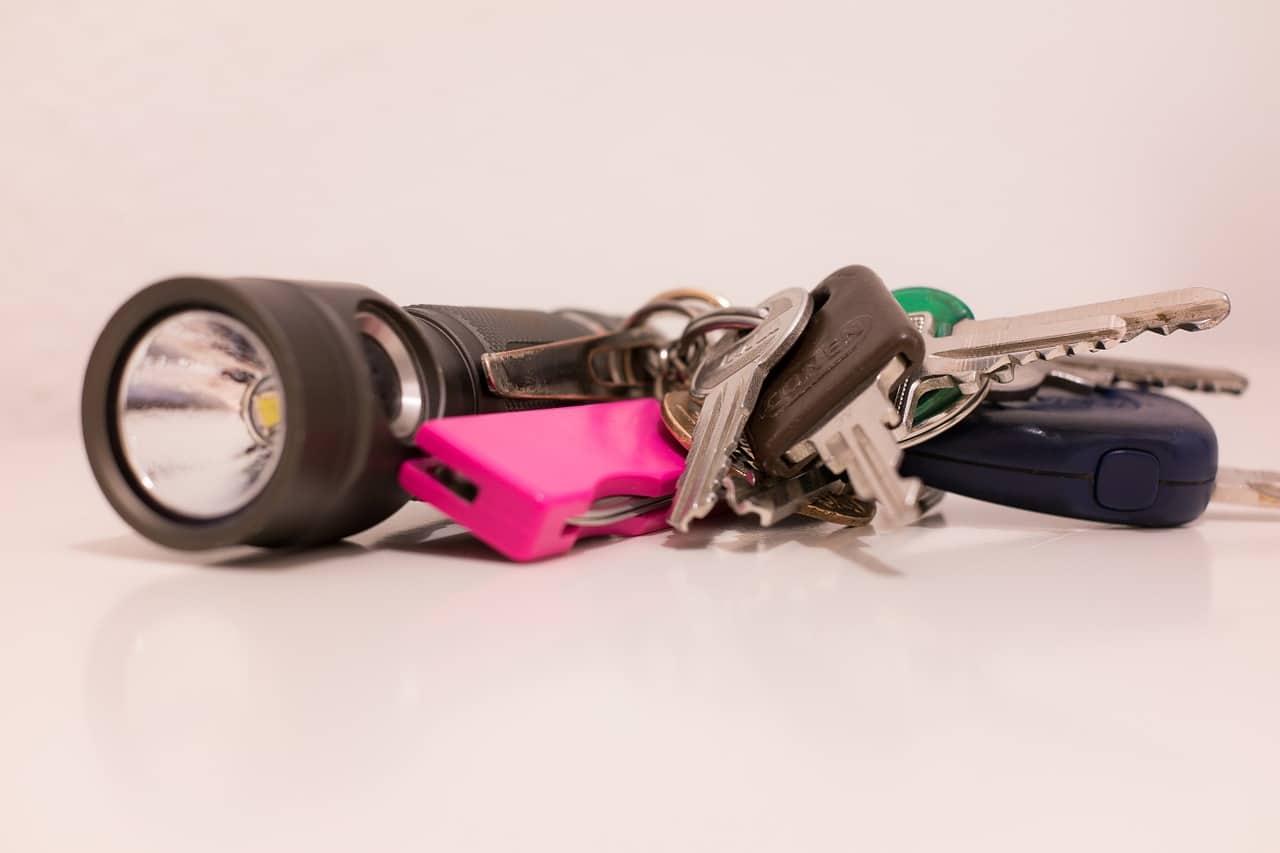 Are Bump Keys a Risk to Locksmiths?