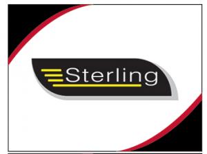 Sterling-Locks