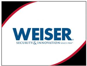 Weiser-Locks