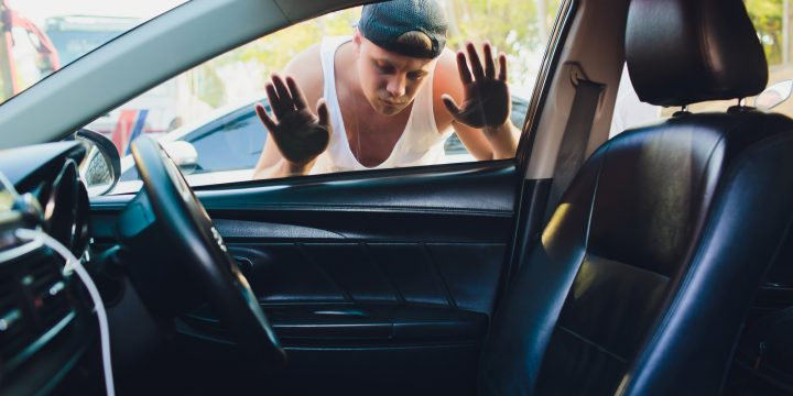 How Do I Find a Car Locksmith Near Me? Here Is What You Need to Do
