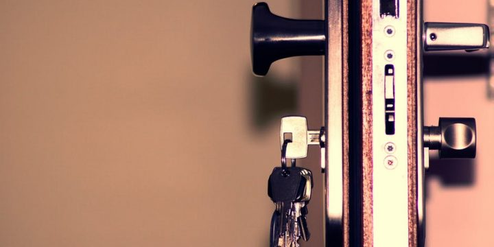 Top 10 Home Locks to Secure Your Home or Business