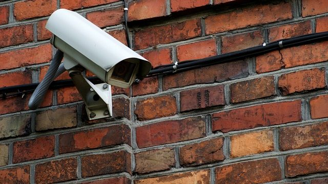 A Security Camera System Plays An Important Function In Your House Security.