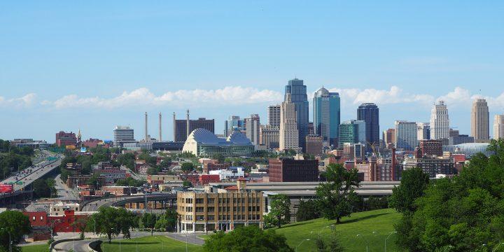 Locksmith Kansas City MO