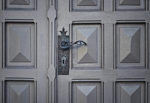 locksmith north kansas city