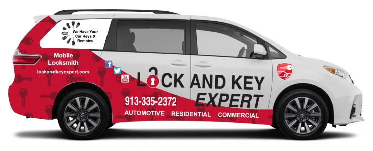 Lock and Key Expert-Locksmith Near Me