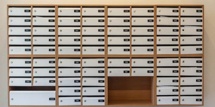 Mailbox lockout assistance 24/7 in Lenexa, KS