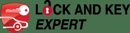 Lock and Key Expert Lenexa, Kansas