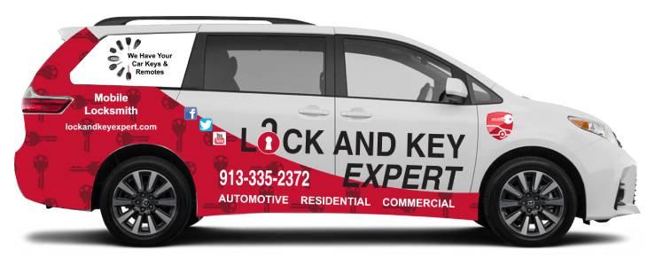 Locksmith Near Me - Lock and Key Expert